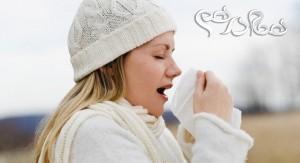 71942100135567783223 300x163 سرماخوردگی در بارداری و روشهای درمان آن
