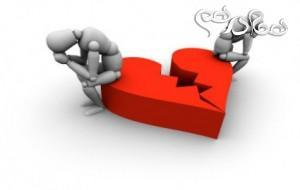 10 دلیل از دلایل خیانت زن و مرد در روابط زناشویی