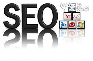 بهینه سازی وبلاگ برای موتورهای جستجو