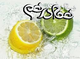 14 خاصیت لیمو ترش و لیمو شیرین