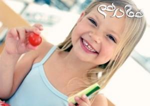 اطلاعاتی مفید در رابطه با کودکان دیابتی