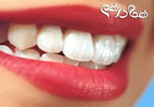 تاثیر بهداشت دندان بر سلامتی قلب