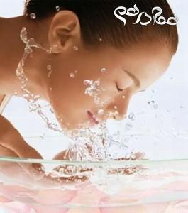 روش های کم هزینه و ساده پاکسازی پوست