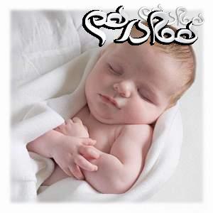 مشکلات خواب نوزادان و والدین