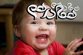 نخستین دندان های کودکان شما به مراقبت نیاز دارند