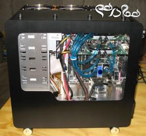 سیستم های خنک کننده در تجهیزات الکترونیک و کشف جدید
