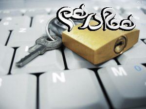 5 نکته در رابطه با امنیت وبلاگ