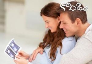 سوالاتی در رابطه با مقاربت زمان بارداری