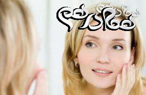 ویتامین های ضروری برای جوان ماندن پوست