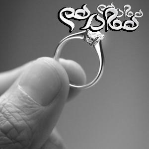 راه های مناسب برای دادن پیشنهاد ازدواج
