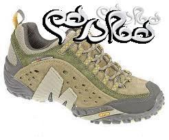 کفش ورزشی متناسب با نوع ورزش خود بخرید
