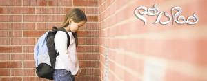 راهکارهایی برای از بین بردن ترس کودکان از مدرسه