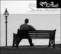 جملاتی که نباید به مجرد ها بگوئید