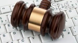 شبکه های اجتماعی و تاثیر آن بر طلاق