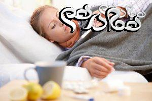 راه حل هایی ساده برای پیشگیری از آنفولانزا