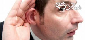 6 روش شگفت انگیز برای تقویت شنوایی