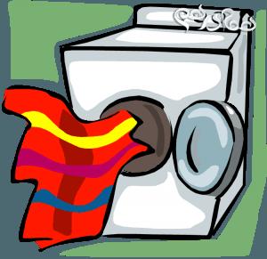 راهنمای خرید خشک کن مناسب برای منزل