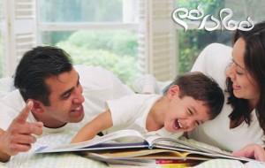 راه کارهای مفید تشویق کودکان