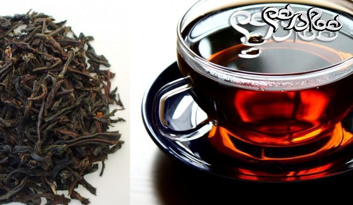 چای سیاه و خواص درمانی بی نظیر آن