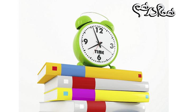 فواید تندخوانی و تقویت حافظه در زندگی و کار و تحصیلمان چیست ؟